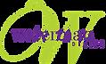 Waterman Logo.png