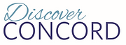 Discover Concord title font in blue.png