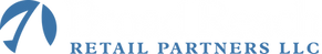 BroadReach-Retail_logo_W.png