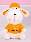 Captain Cam sheep 2021.png