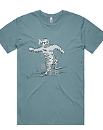 Mens New style T-shirt Pic .png