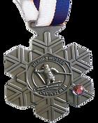 Medal Front .png