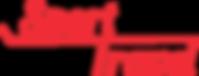 sporttravel logo punane.png