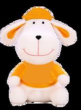 NBCaptain Cam sheep 2021.png