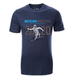 2Blue 020 t_shirt .png