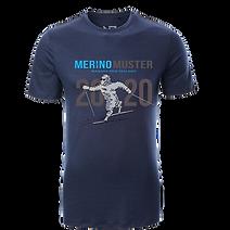 2Blue 020 t_shirt .png