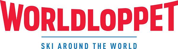 Worldloppet_Logo_Slogan_CMYK-1.jpg
