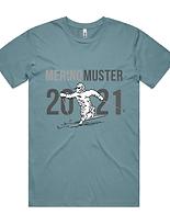 2021 Mens T-shirt Pic .png