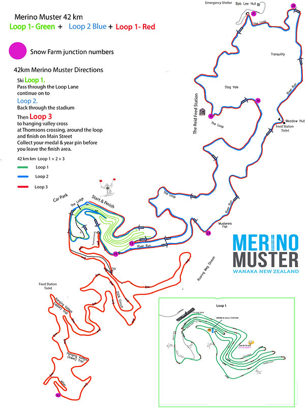 42km Merino Muster Race Map-1.jpg