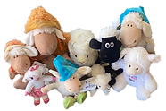 sheep family _2020.png