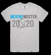 Grey T- shirt.png