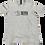 Thumbnail: Merino Muster ASColour T-Shirt