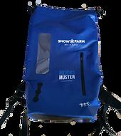 Blue bag -.png