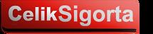 celiksigorta-logo.png