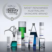 LuxAward_brand.jpg