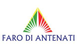 Por que Faro di Antenati ?
