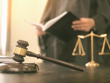 CIDADANIA ITALIANA JUDICIAL, COMO É ISSO?