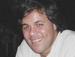 Luiz Marchesini