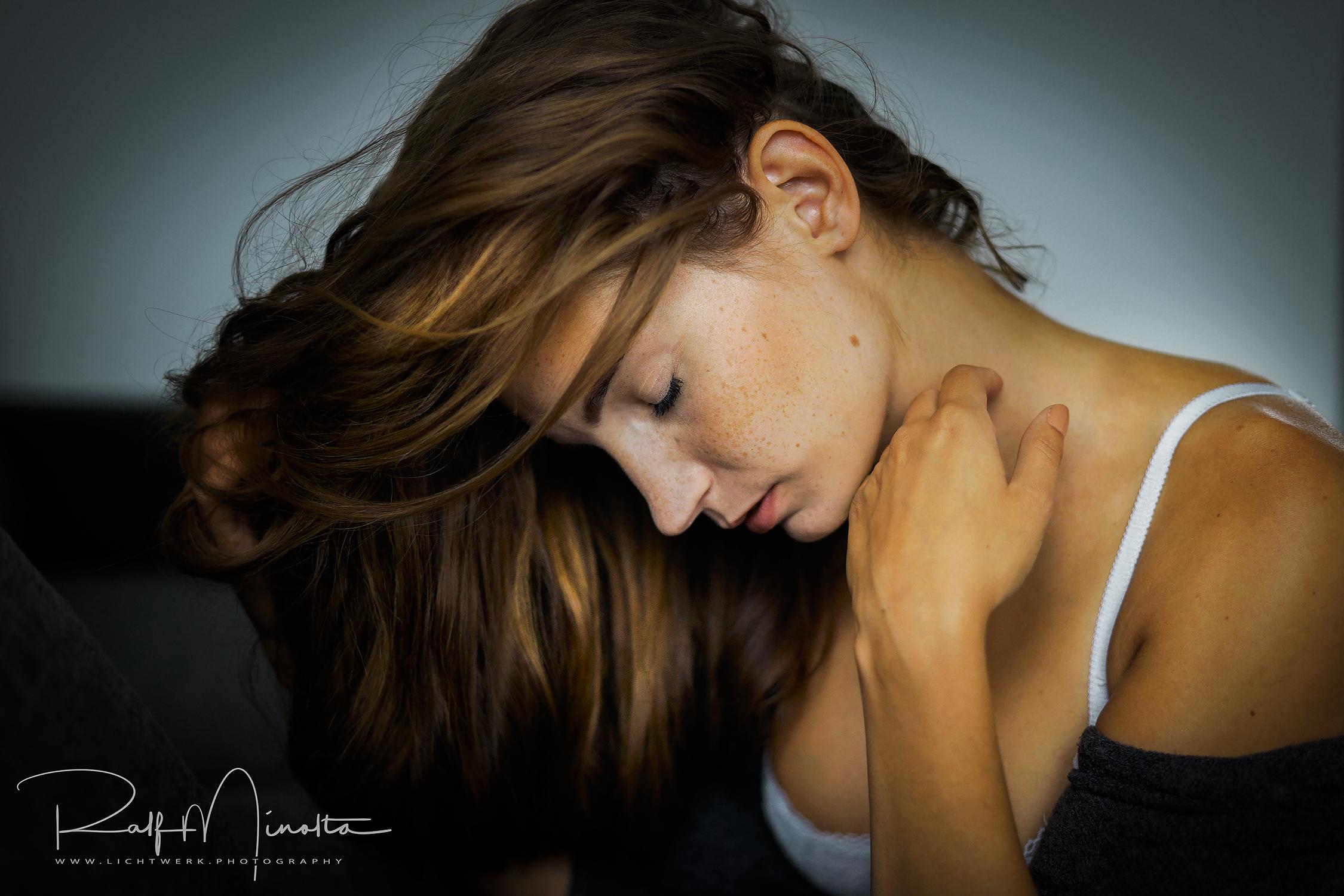 janina-dreams