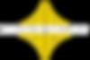 Phone Skope Logo.png