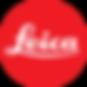 Leica Logo.png