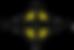 Phone Skope Logo Black.png