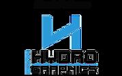 UHG Logo.png