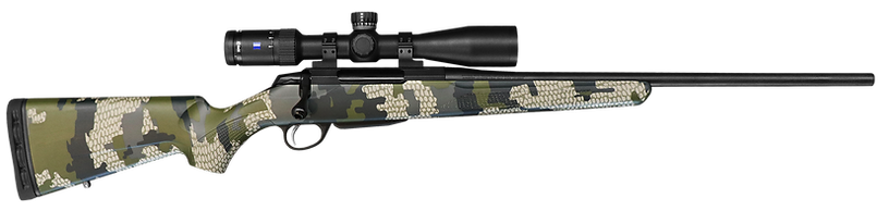 Kuiu Zeiss Med Res.png