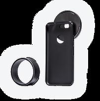 Phone Skope 2.png