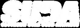 SUDA Logo_white_med.png