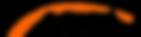 ALR Black Logo.png