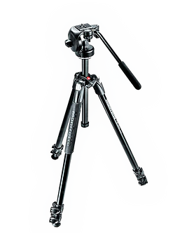 Manfrotto.png