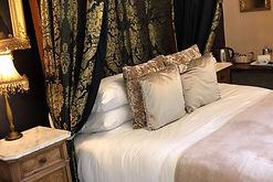 The Duchess Room