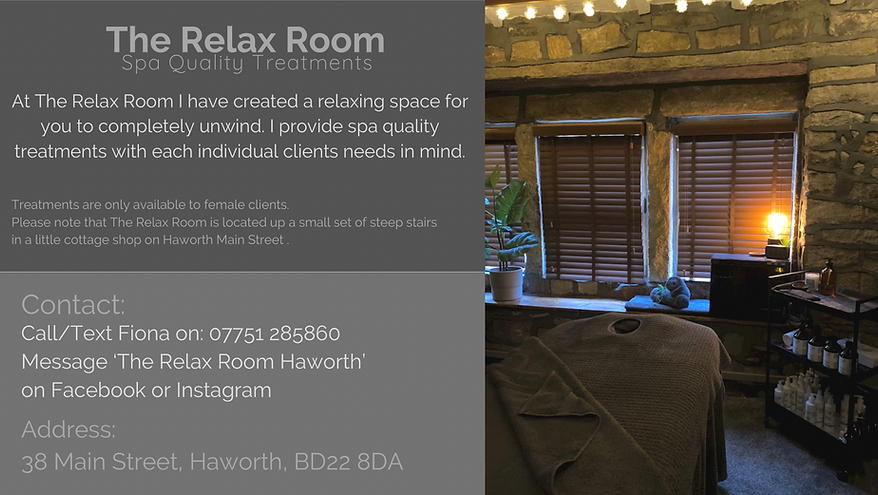Relax room.png