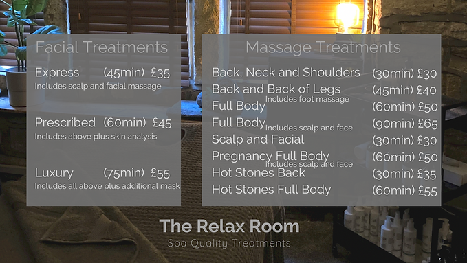 relax room 2.png