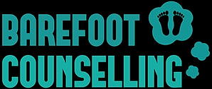 Barefoot Counselling Jersey, Channel Islands