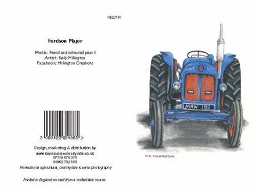 FORDSON_MAJOR_ART