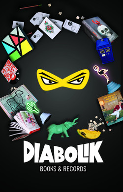 DiabolikAD