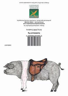KM_Saddleback_Pig (1) copy.jpg