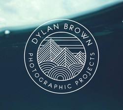 Dylan Brown Logo