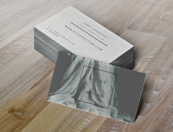 Styled Notion Cards