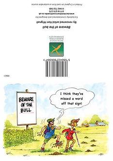 KM_KW01_Beware_Bull_A6 copy.jpg