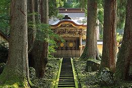 Eihei-ji_Temple_Chokushimon,_Eiheiji-cho