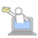 054-icon-business.png