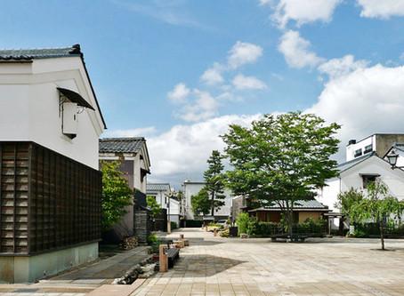 福井県に遊びに行こう vol.8