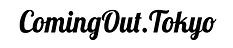logo_b27387.png