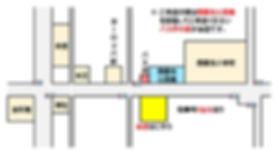 店舗案内地図.jpg