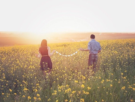 恋愛で起こりがちな「すれ違い」をなくす4つの心得