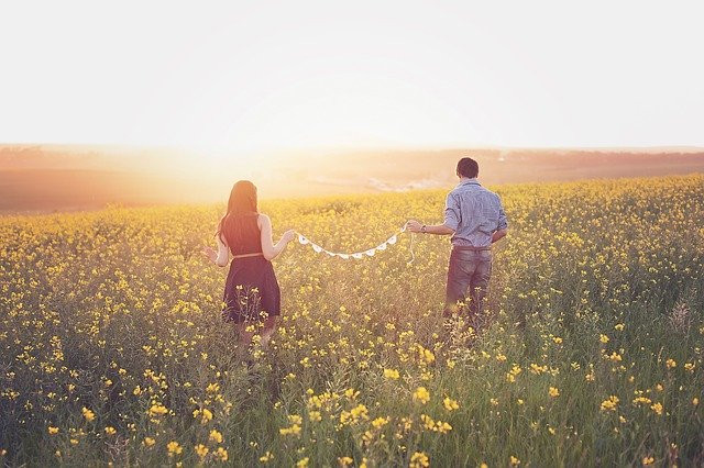 恋愛で起こりガチな「すれ違い」をなくす4つの心得