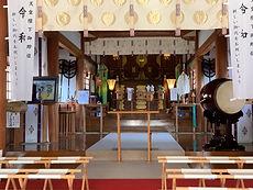 藤島神社.jpg